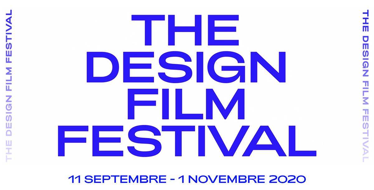 <i>The Design Film Festival</i>